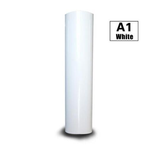 จัดส่งฟรี 1 ม้วน 30 ซม.x 25m PVC ความร้อนไวนิลเสื้อยืดเหล็กบน HTV การพิมพ์ฟิล์มตัด plotter ความร้อน PressFilm-ใน ฟิล์มประดับตกแต่ง จาก บ้านและสวน บน   2
