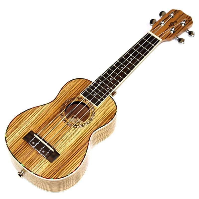 21-10 21 Ukulele Acoustic guitar Rosewood Fretboard 4-strings guitarra musical instruments Wholesale hot 36 acoustic guitar 36 6 guitarra musical instruments with guitar strings