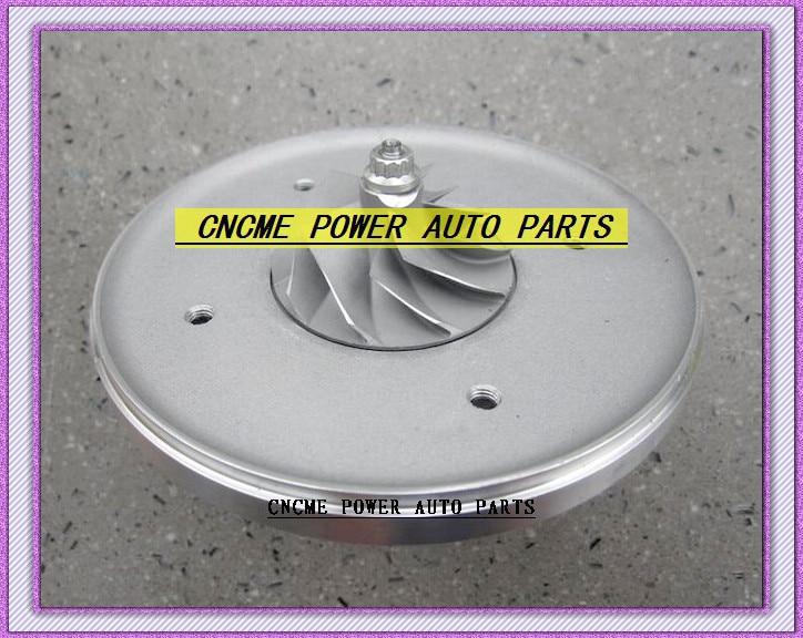 TURBO cartouche CHRA noyau HT12-19B HT12-19D 14411-9S000 Turbine turbocompresseur pour NISSAN FRONTIER Datsun D22 Navara ZD30EFI 3.0L