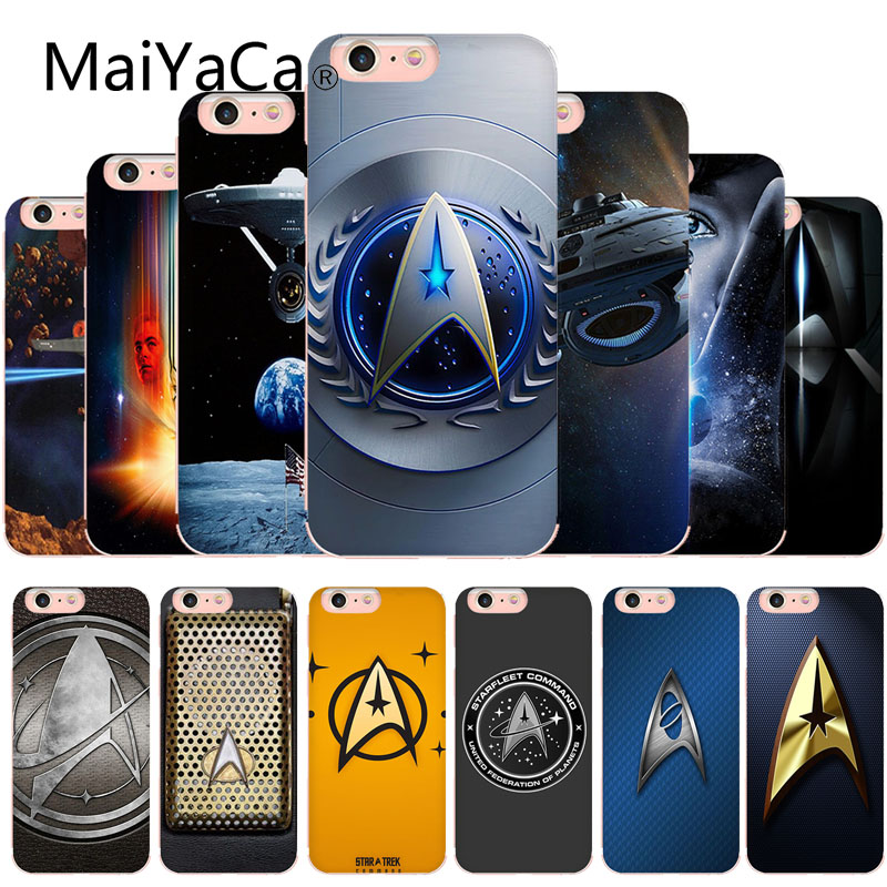 Mobile Cover Back Cover Samsung  Apple  Huawei  Nokia  Sony