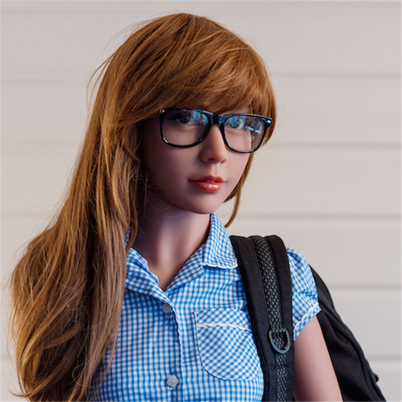 138cm Real sex doll silicone love dolls life size japanese male sex dolls soft breast realistic silicon doll sex toys for men138cm Real sex doll silicone love dolls life size japanese male sex dolls soft breast realistic silicon doll sex toys for men