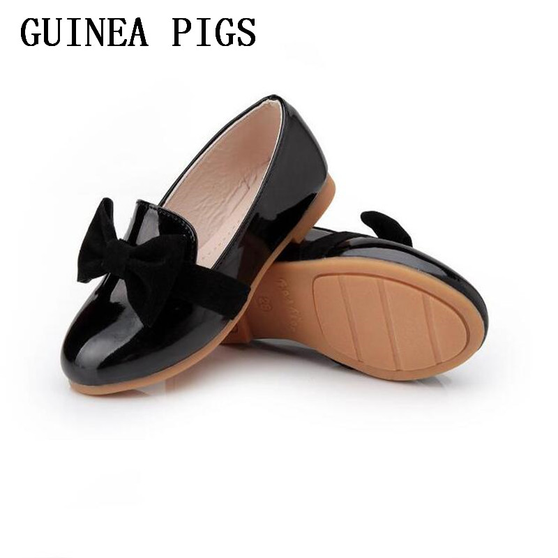 Online Buy Wholesale girls school shoes from China girls ...