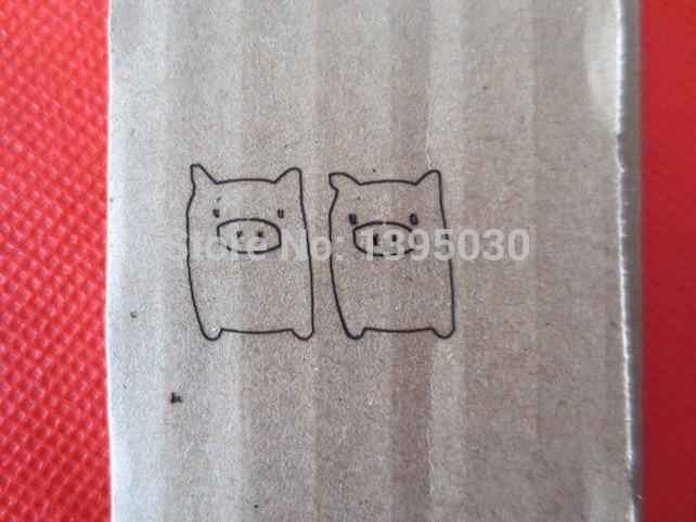 Machine de gravure de coupe de gravure laser 1PC avec port USB; - Machines à bois - Photo 5