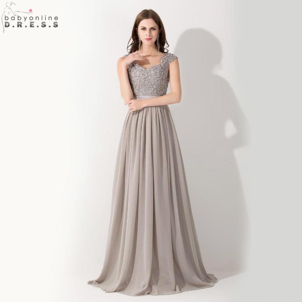 Vestido de Festa Casamento Сексуальное Прозрачное Шифоновое Кружевное Платье С Открытой