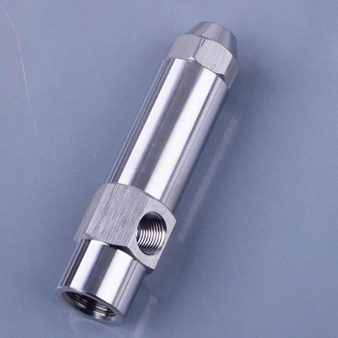 все цены на LETAOSK 1mm Stainless Steel Fuel Burner Spray Nozzle Diesel Heavy Waste Oil Alcohol-Based Atomization Burner Nozzle
