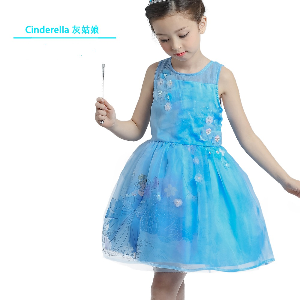 Online Get Cheap Cinderella Character Costumes -Aliexpress.com ...