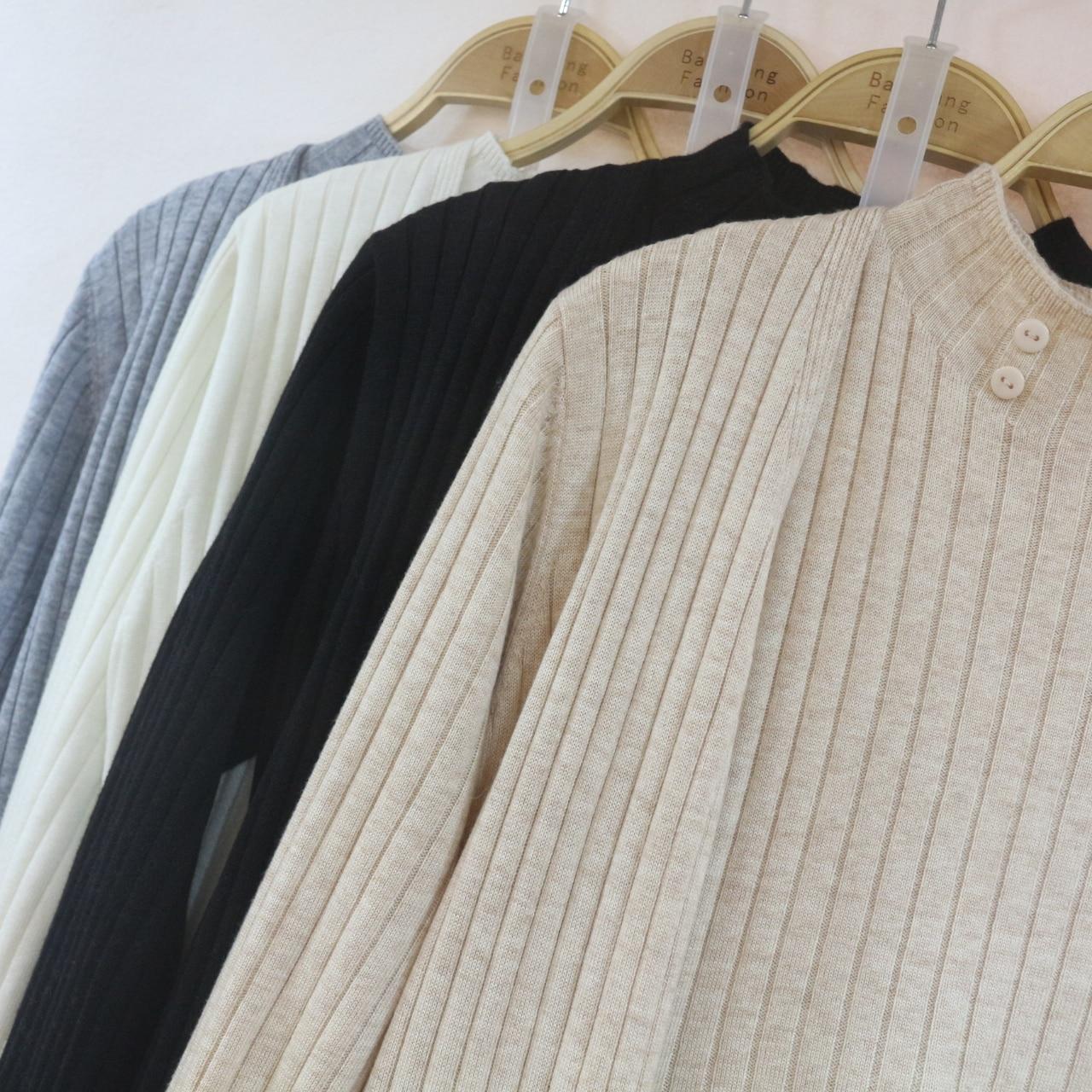 Section Femme gris Trois Costume Laine Pièce Polyester 2019 3 Large jambe Kaki Décontracté De Mode Pantalon Tricoté noir Mince Gilet pièce blanc Longue BU7q8w