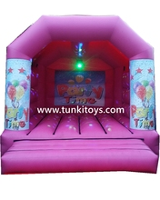 Top Quality pvc inflatable bouncer for sale,adult bouncy castle,adult bounce house