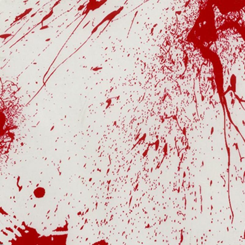 2019 Neuestes Design Heiße Neue Csk706-1 0,5 Mt 1qm Schädel Hydro Transferdruck Liquid Image Hydrographischen Film Wasser Transfer Druck Gute WäRmeerhaltung Motorrad-zubehör & Teile Aufkleber & Sticker