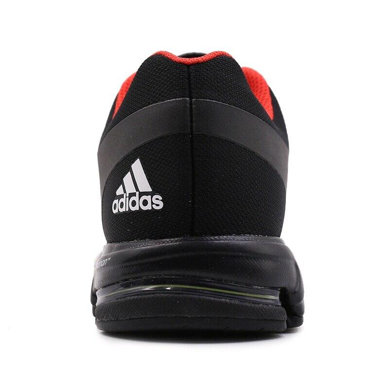 Nova Chegada Original 2018 Adidas Equipamentos 10 hpc U dos
