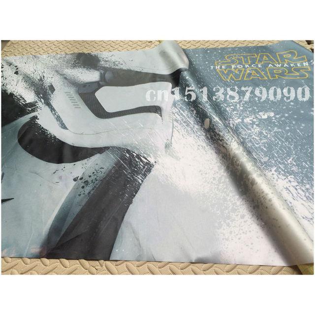 Artwork Painting Salvador Dali Clocks Surreal Art Silk Poster Home 12×16 18×24 24×32 Inch