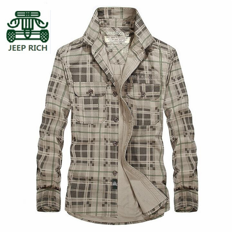 green spring single men Fabric material: polyester closure type: single breasted collar: turn-down collar sleeve: long sleeve fit type: loose decoration: solid color thickness: thin color: white, grey, pink, green occasion: casual, fashion, business season: summer, spring.