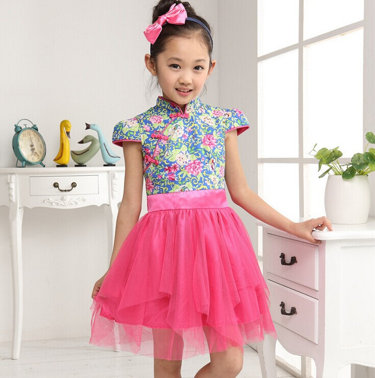 chinese prom dress sites