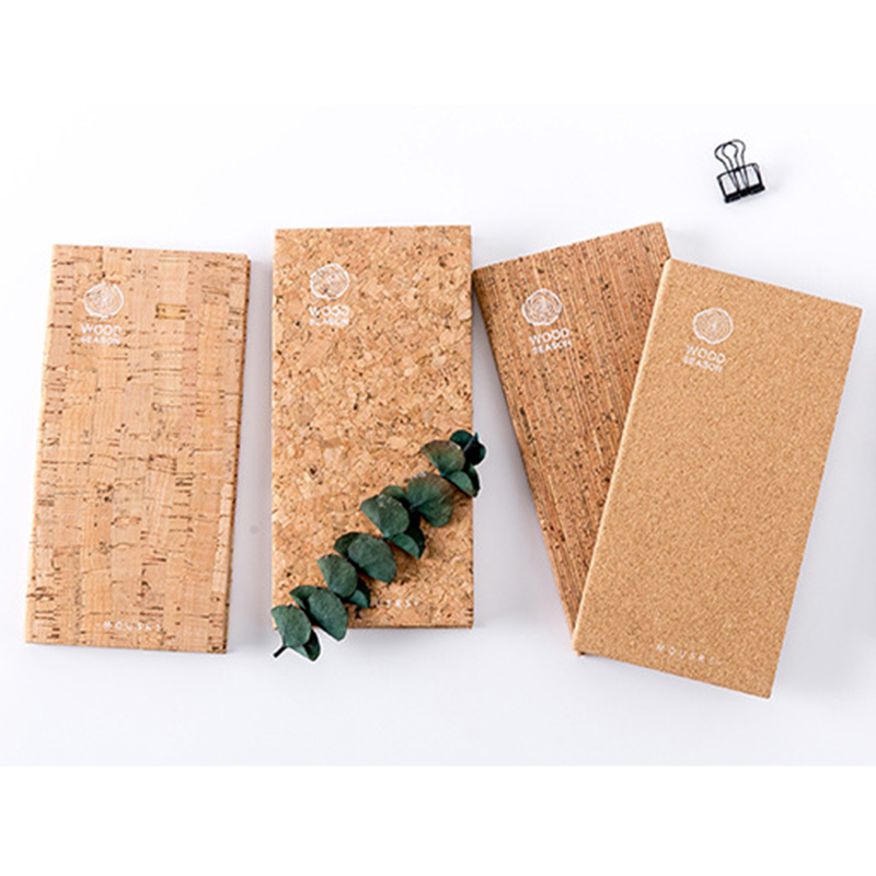 Natural Wood Series Notebook Weekly Planner Notebook Sketch Book Diary Ivory Inside-Page Account Book sitemap 30 xml page 1