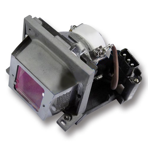 все цены на Compatible Projector lamp for MITSUBISHI VLT-SD105LP/SD105/SD105U/XD105U онлайн