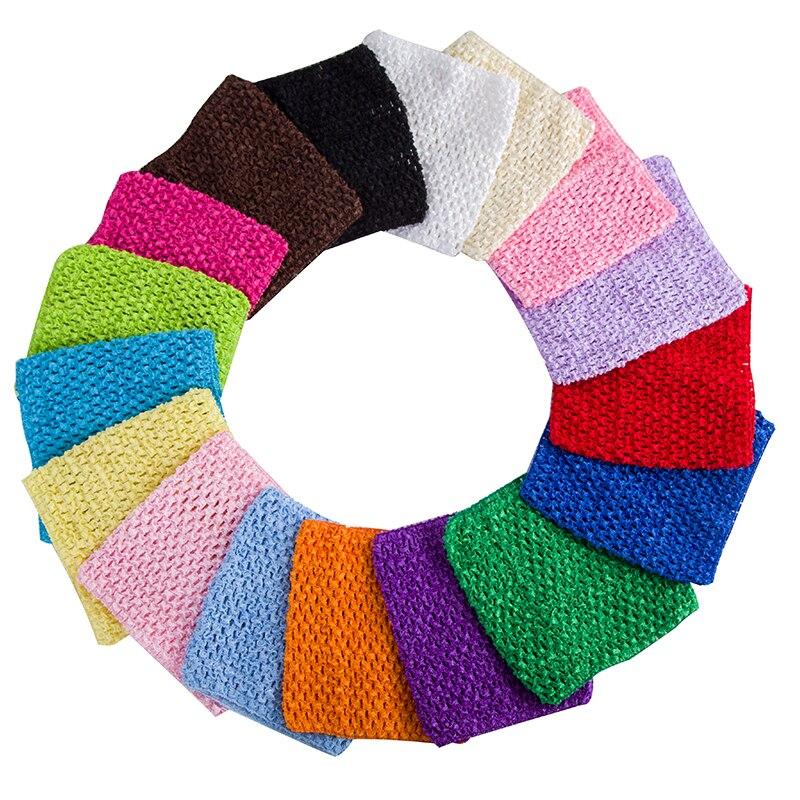 6 Zoll Baby Crochet Tutu Tube Tops 6x6 Zoll Häkeln Tops Tutu Bands Für Tutu Kleid Lieferant 1 Pc In Verschiedenen AusfüHrungen Und Spezifikationen FüR Ihre Auswahl ErhäLtlich