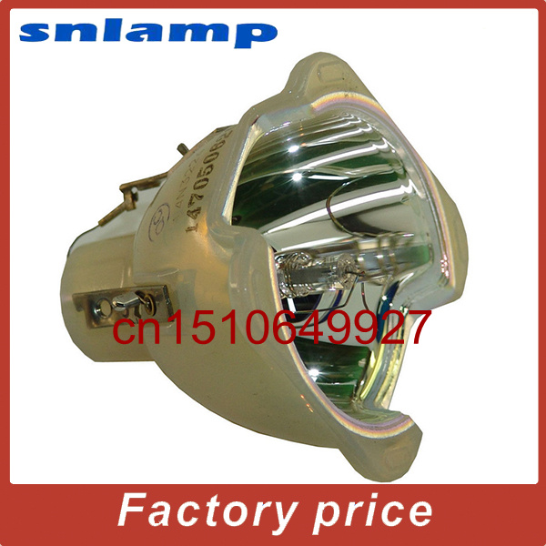 Фото Original  59.J8101.CG1 projector lamp for PB8250 PB8260 PE8260 projectors