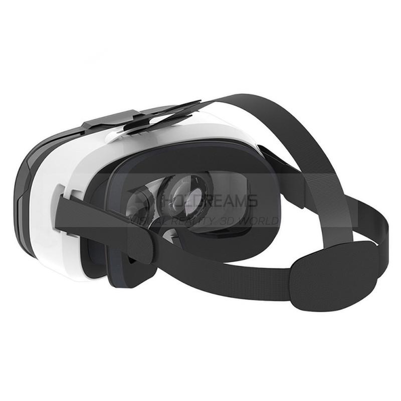 HD-3D FIIT VR GLASSES (21)