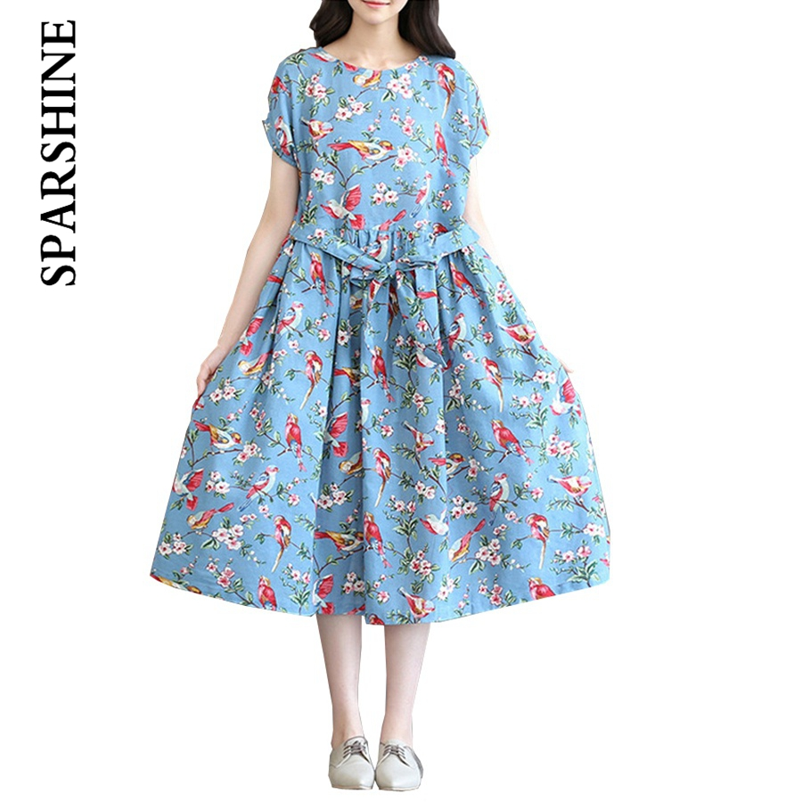 Online Get Cheap Blue Vintage Clothing -Aliexpress.com | Alibaba Group