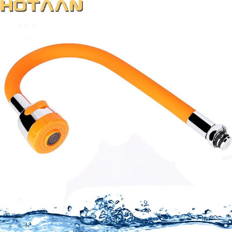 O envio gratuito de 4 cores disponíveis tubo misturador da cozinha com cabeça pulverizador água torneira da cozinha cozinha YT-6047