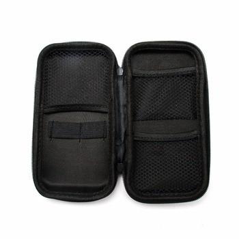 Zipper Vape Case 2