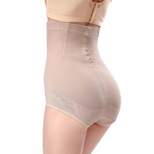 Waist trainer  Modeling strap Control Pants  butt lifter Slim Belt Slimming underwear body shaper Corset Slimming Belt shapewear