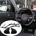 Для Kia K5 старые кнопки рулевого колеса автомобиля кнопки круизного контроля Bluetooth кнопки с проводом Левая Правая сторона автомобиля-Стайлин...