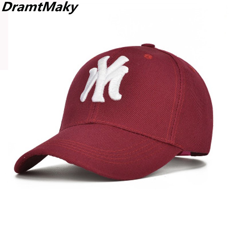 Fashion My New York NY Embroidery   Baseball     Cap   Hip Hop   Cap   Fitted Hockey Adjustable Hat For Men Women Gorras Unisex   Cap   Snapback
