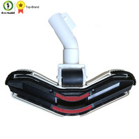 32mm Vacuum Cleaner Accessories Full Range Of Brush Head For Philips FC8398 FC9076 FC9078 FC8607 FC82