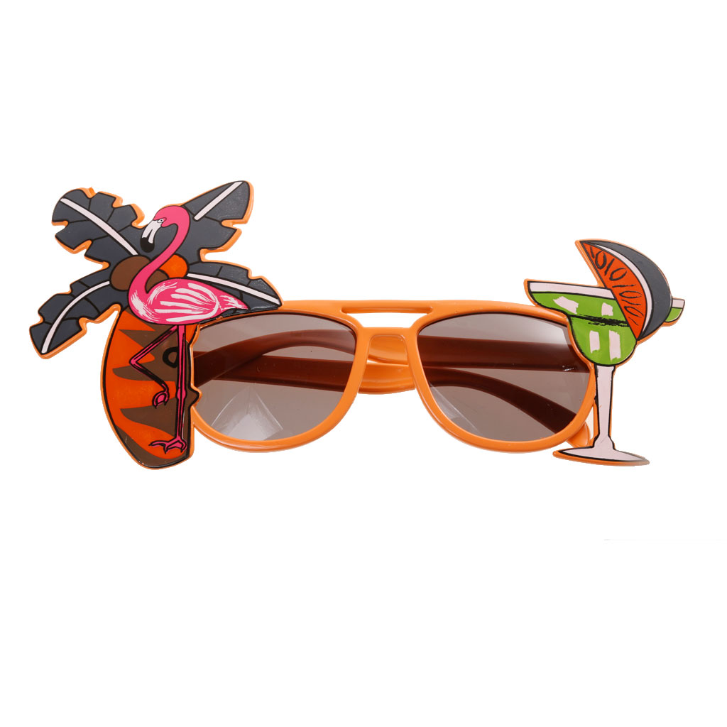 Online Buy Wholesale Fancy Sunglasses From China Fancy Sunglasses
