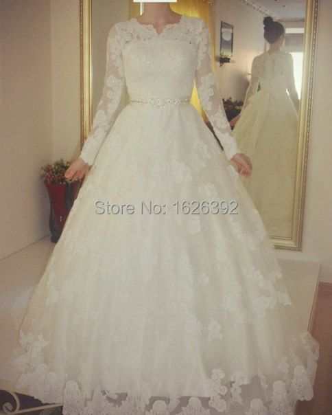 Online Get Cheap Sell Wedding Dress Online -Aliexpress.com ...