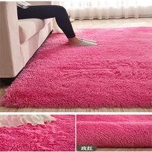 200*300 Bohemian Turkish style carpet multicolor European floral rug bedroom living room carpet fashion parolr rug soft bed tape bohemian floral antiskid bath rug
