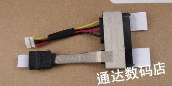 Dla lenovo C240 C245 kabel HDD dysk twardy złącze DC02001NP00 działa