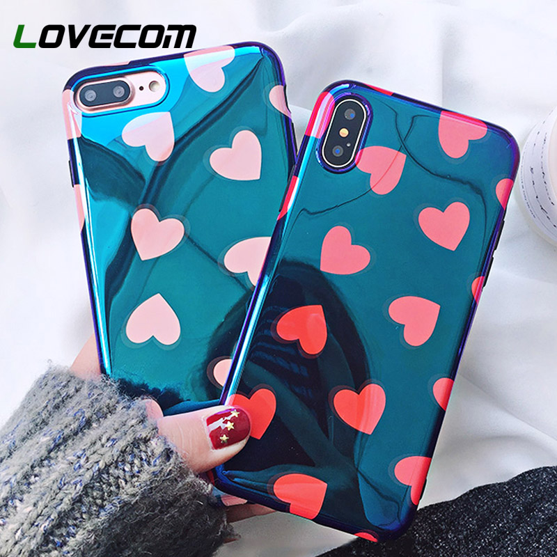 Phone Bags & Cases Lovecom Vintage Snake Texture Case For Iphone Xs Max Xs X 6 6s 7 8 Plus Full Body Soft Imd Protective Phone Back Cover Cases Moderate Price Cellphones & Telecommunications