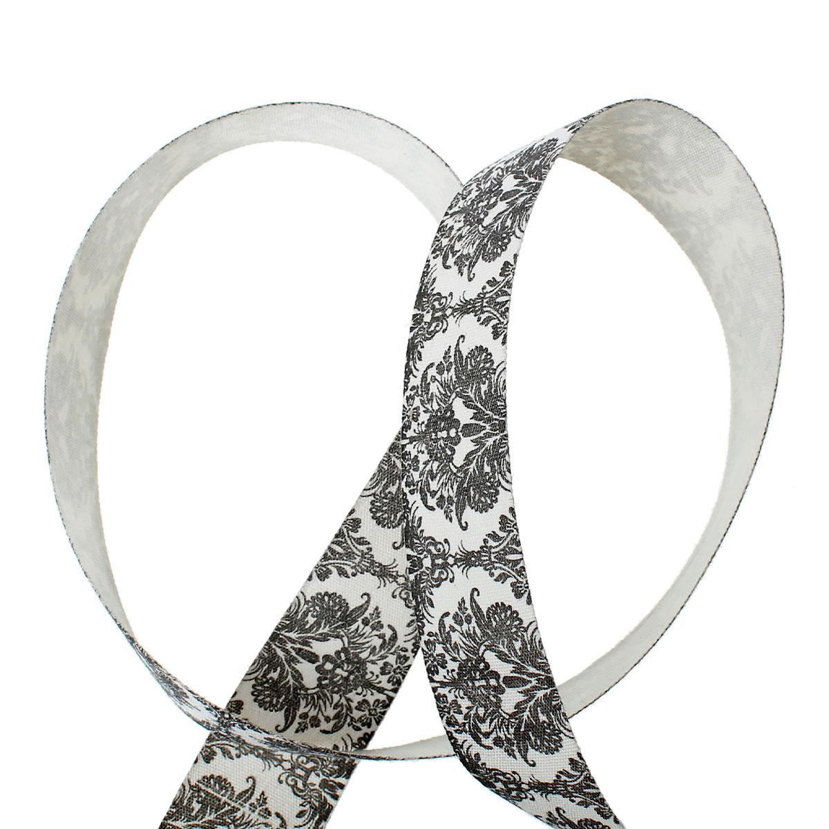 ∞Doreenbeads algodón Telas Costura cinta de etiquetas artesanal DIY ...