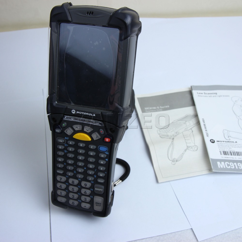 Worldwide delivery mc92n0 in Adapter Of NaBaRa