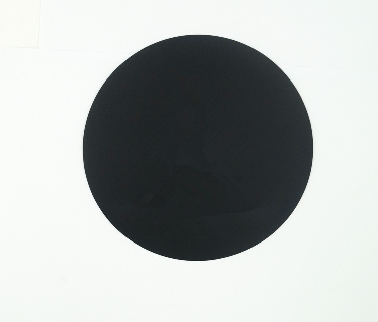 5pcs*240mm 3D printing round sticker surface for Delta Kossel printing bed round diameter 240mm Reprap Kossel 3D printer|3D Printer Parts & Accessories| |  - title=