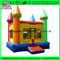 Guangzhou manufacturer supplies bounce house castle for kids cheap price mamaroo bouncer,jumping castles with prices