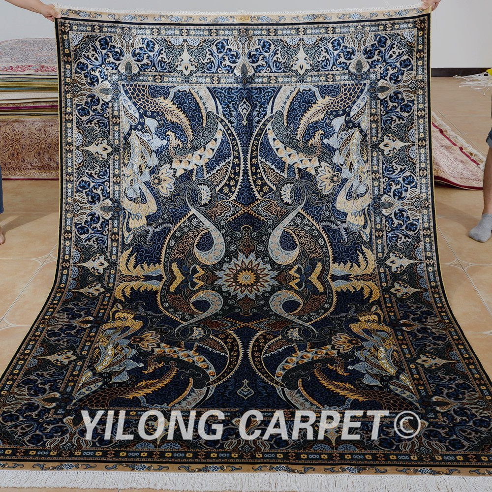 decoration oriental for interior rug tribal carpet antique malayer exciting sale floor carpets your rugs