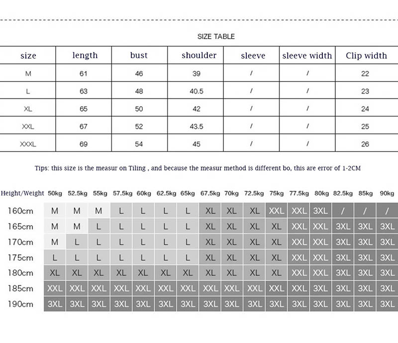 Varsnaol New Brand Sweater Men V-Neck Solid Slim Fit Knitting Mens Sweaters Cardigan Male 2018 Autumn Fashion Casual Tops Hots 46