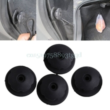 Hardware Hook Mounting Point Set High Quality For Car Rear Cargo Trunk Storage Organizer
