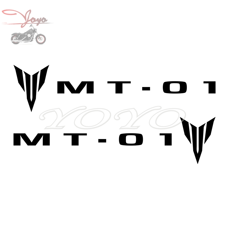 Aliexpress.com : Buy 2 PCS Fuel Tank Decal Helmet Sticker