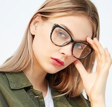 Fashion Sunglasses Women 2019 Newest Designer Wholesale Metal Plastic Sun Glasses New Vintage Shades for