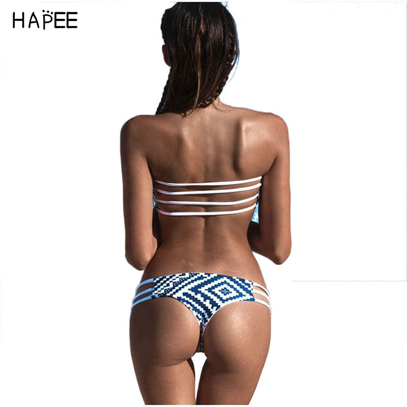 686bd2c1c0dc 2017 reversível biquíni modelos femininos terno de nadada do biquini  biquini biquinis feminino 2017 brasiliana mulher sexy young girls biquínis  em Conjunto ...