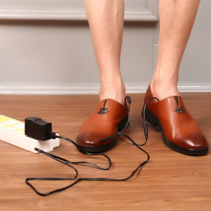 Men Electric USB Plug Heated Heating Insoles Shoe Insoles  Powered Film Heater Feet Warm Socks Pads Foot 5VMen Electric USB Plug Heated Heating Insoles Shoe Insoles  Powered Film Heater Feet Warm Socks Pads Foot 5V