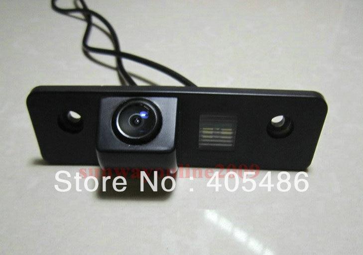 car font b camera b font  SONY CCD Chip Sensor Car Rear View Reverse Backup