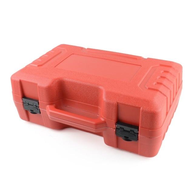 AP03 Car Engine Timing Tool Kit Chain Camshaft Locking Tool Kit for Ford Explorer Mustang Ranger FOR Mazda B4000 4.0L 3