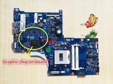 TPN-I111 773371-501 FOR HP ENVY 17-J 17T-J series laptop motherboard 6050A2549801-MB-A02 HM87 840M/2G mainboard 90DaysWarranty