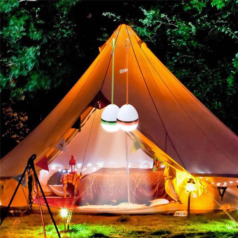 Ampoule Tente Lumière Achat En Suspendue Plein Led Camping Air Lampe 1cFu3TJK5l