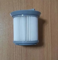 Vacuum Cleaner Parts Filters Hepa Filter Replacement For Electrolux ZSH720